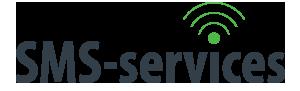 sms-services_kleur